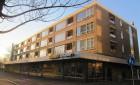 Apartment Hazenrade 29 -Den Haag-Venen, Oorden en Raden
