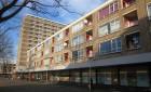 Apartment Nevenstede 63 -Den Haag-Zijden, Steden en Zichten