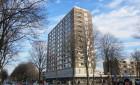 Apartment Vrederustlaan 21 A-Den Haag-Zijden, Steden en Zichten