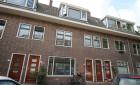 Appartement Albertine Agnesstraat-Groningen-Oranjebuurt