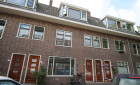 Apartment Albertine Agnesstraat-Groningen-Oranjebuurt