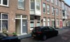 Apartment Nicolaas Tulpstraat 83 -Den Haag-Valkenboskwartier