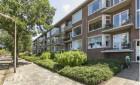 Appartamento Iepenstraat-Leeuwarden-Schieringen