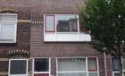 Appartement Asterstraat-Utrecht-2e Daalsebuurt en omgeving