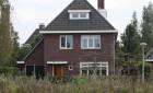 Huurwoning Alexandre Lecocqsingel-Utrecht-Terwijde-West