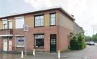 Huurwoning Oranjeboomstraat 37 -Breda-Haagpoort