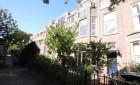 Family house Schiefbaanstraat 10 -Den Haag-Waalsdorp
