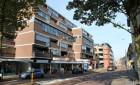 Apartment Rustenburgstraat-Apeldoorn-Binnenstad
