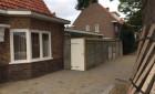 Appartement Sumatrastraat-Den Bosch-Aawijk-Zuid