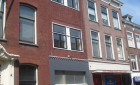 Apartment Breestraat 26 B-Leiden-Pieterswijk