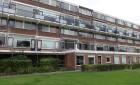 Apartment Obrechtstraat-Zwolle-Holtenbroek IV