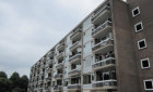 Apartment Telemannstraat-Zwolle-Holtenbroek III