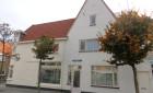 Room Orchideeenstraat-Eindhoven-Gerardusplein