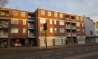 Apartment Stratumsedijk-Eindhoven-Joriskwartier