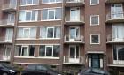 Apartment Aartshertog Albertweg-Eindhoven-Oude Spoorbaan