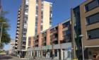 Appartement Bernadottelaan-Utrecht-Kanaleneiland-Noord