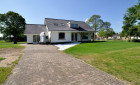 Casa Oranjestraat-Gilze-Gilze