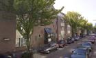 Huurwoning Van Brakelstraat 57 -Rotterdam-Cool