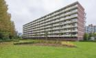 Appartement Merellaan 106 -Capelle aan den IJssel-Merelbuurt