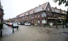 Appartement Koraalstraat-Rotterdam-Hillegersberg-Zuid