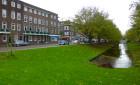 Appartement Swammerdamsingel-Schiedam-Rotterdamsedijk