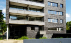 Apartment Holstraat-Eindhoven-Bennekel-Oost