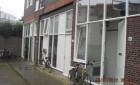 Apartment Noorderstationsstraat-Groningen-Oranjebuurt