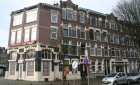 Appartement Burgemeester Meineszlaan-Rotterdam-Nieuwe Westen
