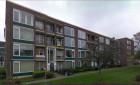 Apartment Orchislaan-Arnhem-Groene Weide