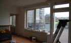 Apartment Broerenstraat-Arnhem-Markt