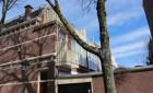 Apartment Van Merlenstraat 65 II-Den Haag-Koningsplein en omgeving