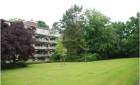 Appartement Driekoningenweg-Nijmegen-Kwakkenberg