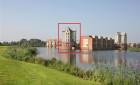 Huurwoning Zwaenenstede-Den Bosch-De Haverleij