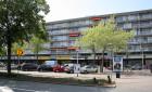 Apartment Rembrandtweg-Amstelveen-Randwijck