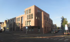 Apartment Gagelstraat-Eindhoven-Philipsdorp