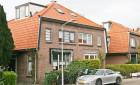 Huurwoning Bloemveldlaan-Haarlem-Ramplaankwartier