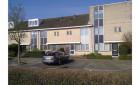 Family house Aletta Jacobslaan-Amstelveen-Westwijk-Oost