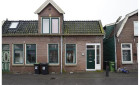 Huurwoning Eendrachtstraat-Zaandam-Rosmolenbuurt