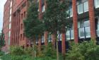 Apartment Sint Janskruidlaan-Amstelveen-Westwijk-Oost