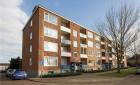 Appartement Grote Beerstraat-Hengelo-Noord