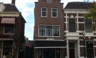 Appartement Stamsteeg 3 -Purmerend-Binnenstad