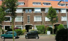 Huurwoning Sparrelaan-Rijswijk-Bomenbuurt