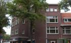 Appartement Van Hoytemastraat 55 D-Den Haag-Van Hoytemastraat en omgeving
