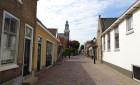 Kamer Burgemeester van der Willigenstraat-Lekkerkerk-Lekkerkerk