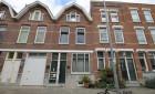 Studio Osseweistraat-Rotterdam-Nieuwe Westen