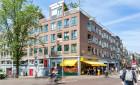 Apartment Korte Prinsengracht 28 -Amsterdam-Haarlemmerbuurt