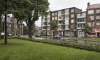 Appartement Oudedijk-Rotterdam-Kralingen-West