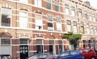 Appartement De Perponcherstraat-Den Haag-Koningsplein en omgeving
