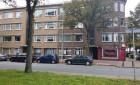 Apartamento piso Troelstrakade-Den Haag-Moerwijk-Noord