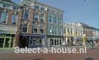 Maison de famille Ginnekenweg-Breda-Zandberg